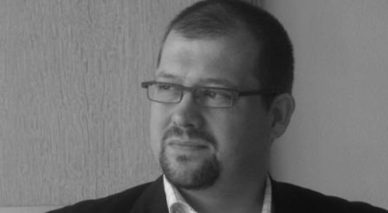 Rechtsanwalt Thomas Emmert, Fachanwalt für Miet- und Wohnungseigentumsrecht