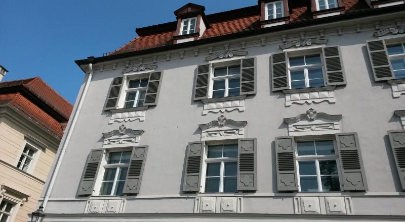 Rechstanwalt Thomas Emmert, Fachanwalt Regensburg, Kanzlei Emmert Regensburg