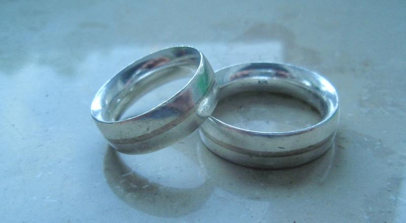 Trennung / Scheidung